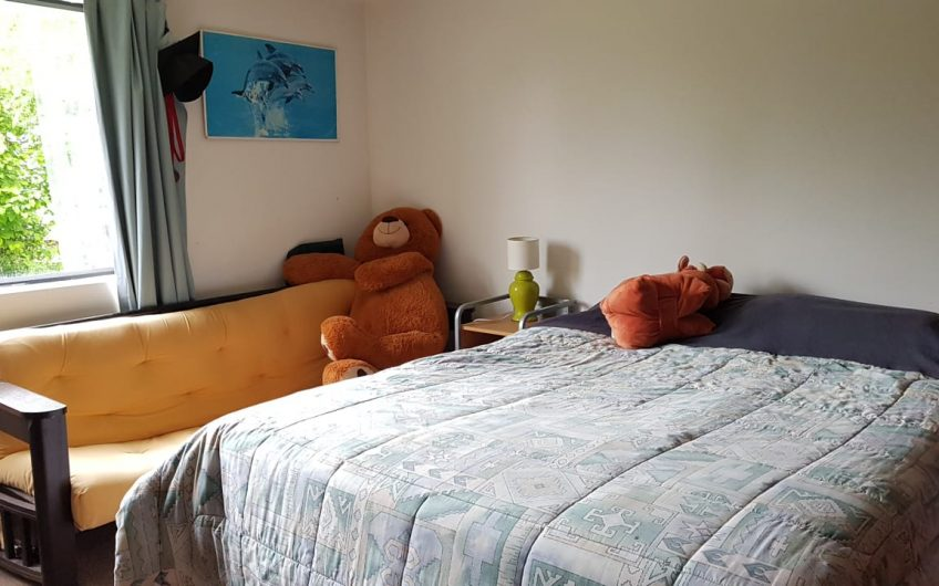 Condominio Mirador de Nogales