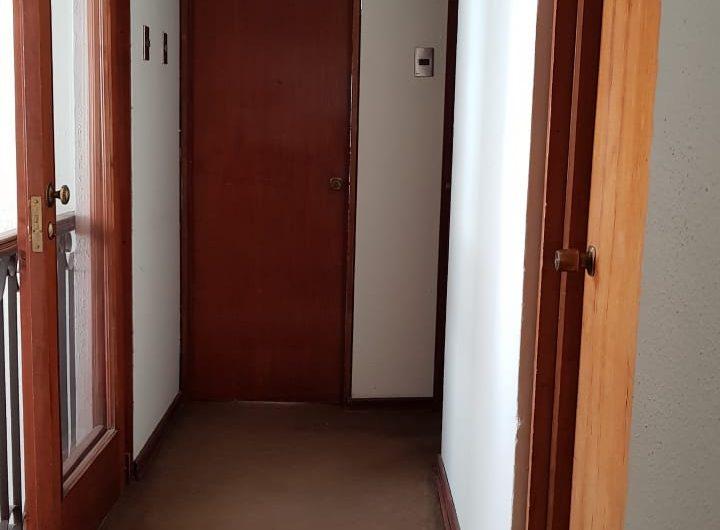 Casa para Oficina en Pleno Centro de Rancagua