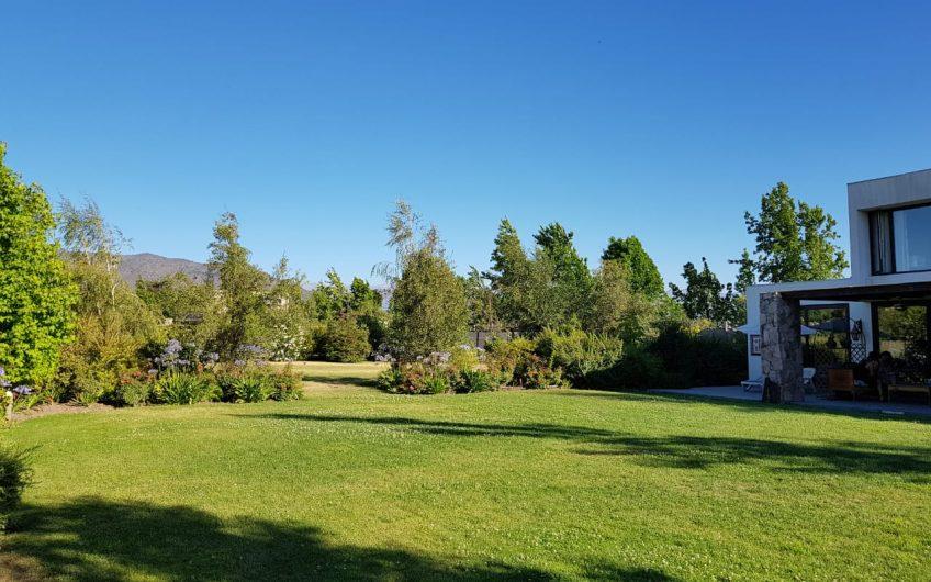 Condominio Golf Los Lirios