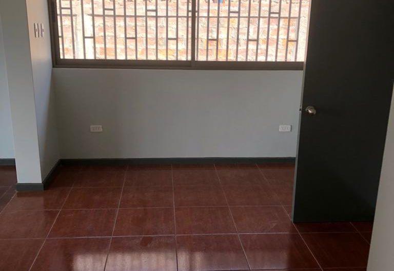 Oficina en Calle Río Loco