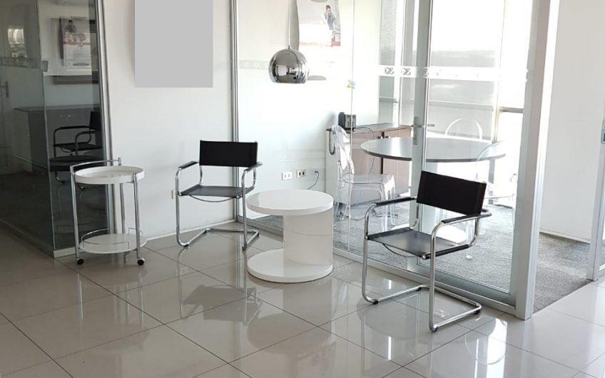 Oficina en Edificio Bello Horizonte