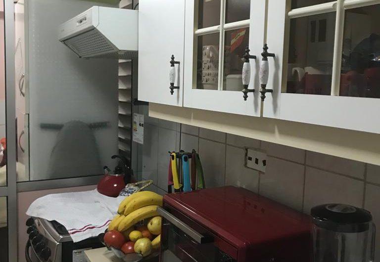 Departamento en Condominio Zañartu