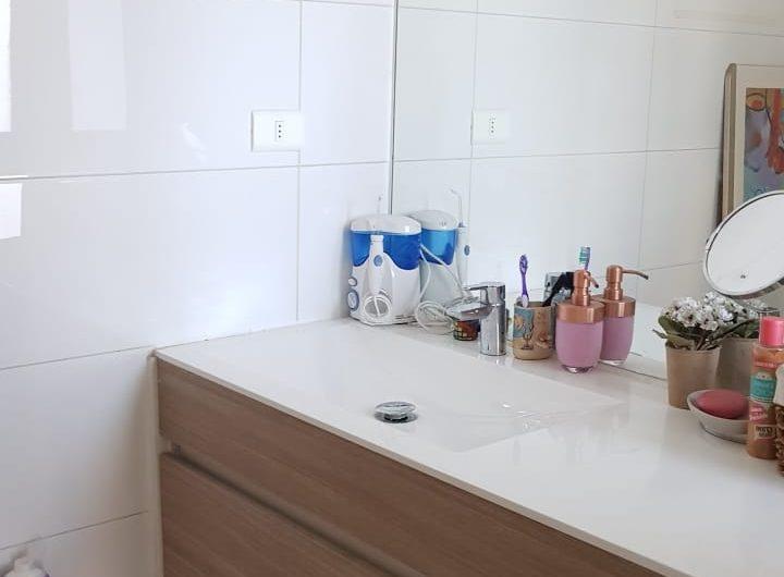 Departamento Amoblado en Condominio Doña Javiera