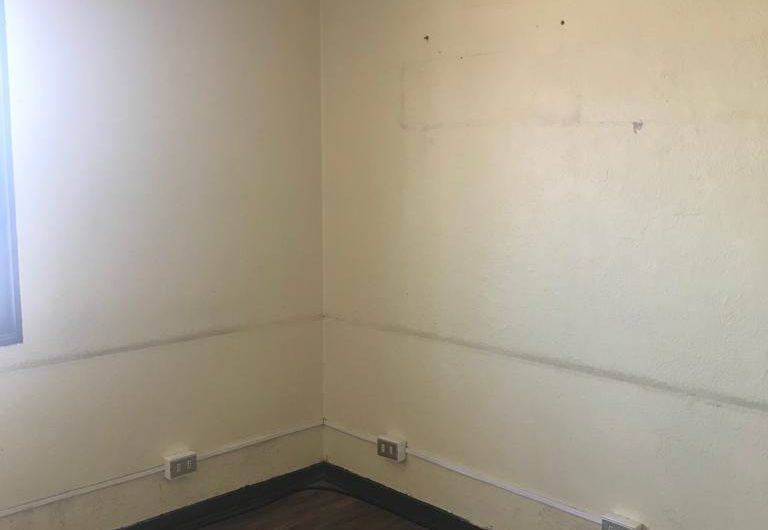 Casa ideal Oficina o uso Comercial