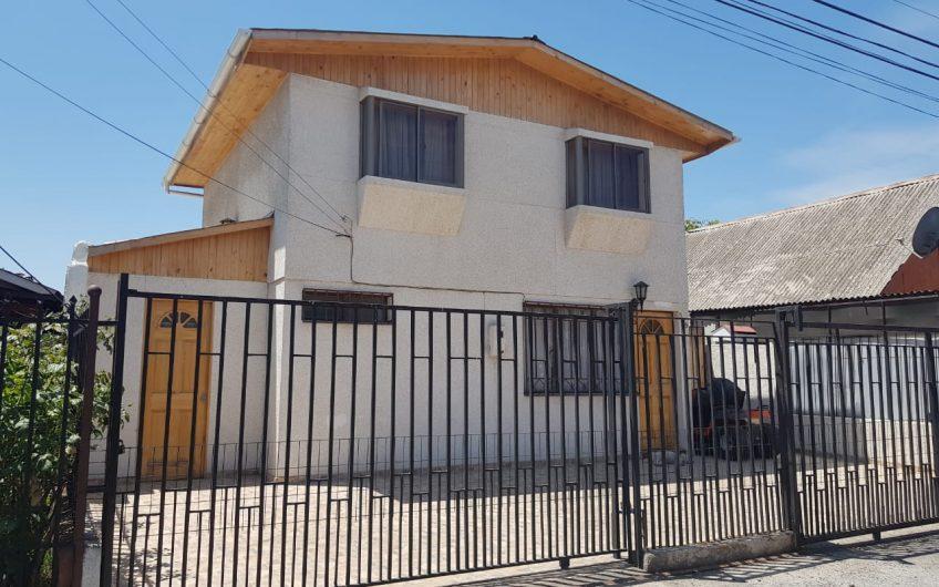 Villa Corazón