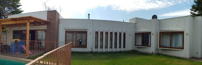 San Damián
