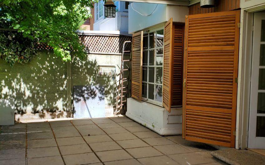 Condominio en Jardín de Los Andes