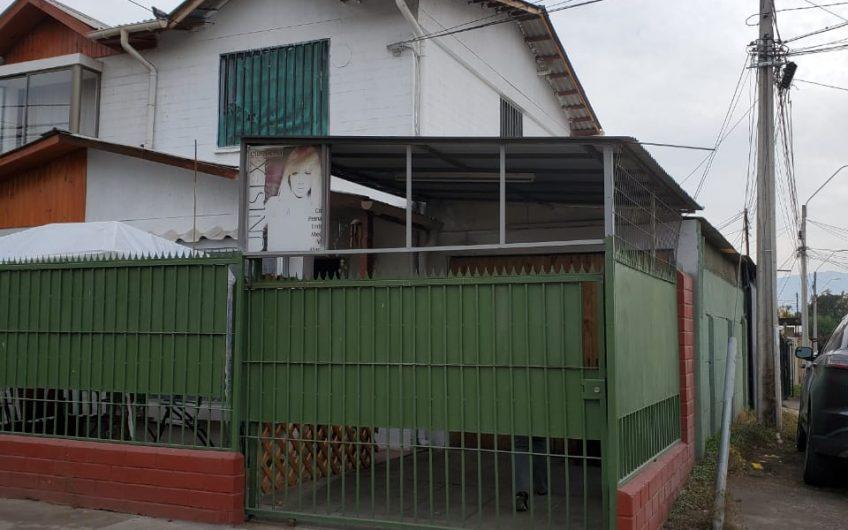 Villa Don Mateo