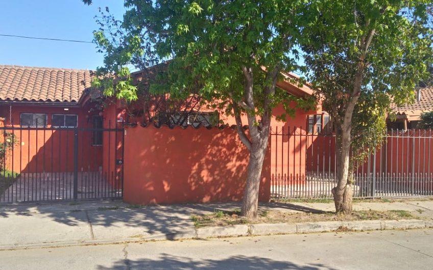 Villa Don Vicente