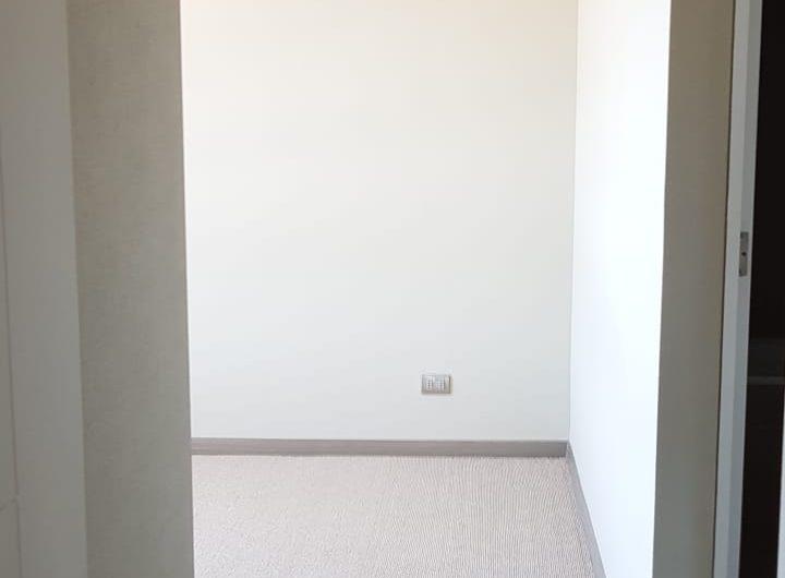 Departamento en Condominio NeoKoke