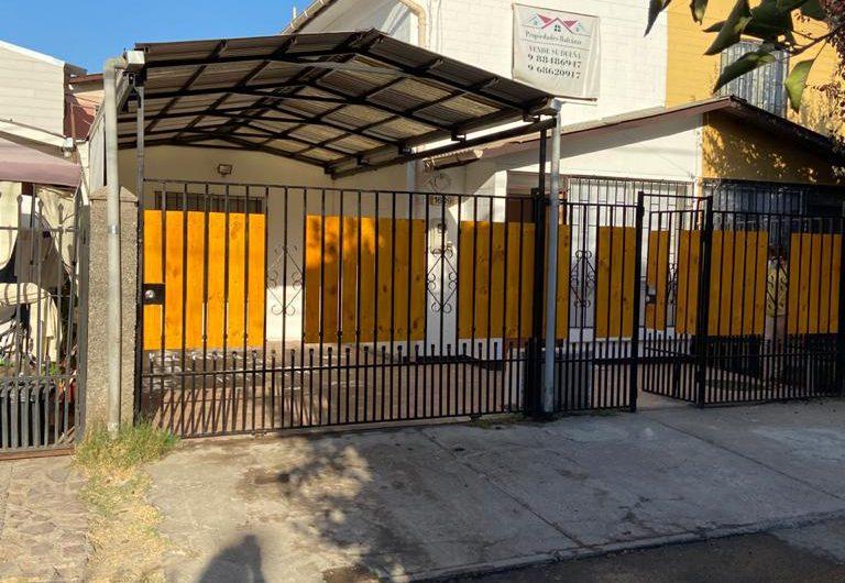 Villa Don Mateo III